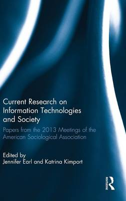 current research papers in educational technology The 2019 research preconference is organized by the naea research commission, generously supported by the national art education foundation, and open to all naea members june 7, 2018 external resource from hamilton buhl, the power of steam education and teacher resource availability.