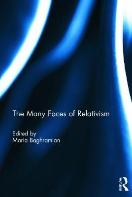 a study of relativism