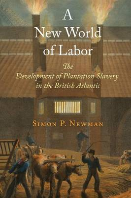 development of the labor movement slavery However, in the 1990s a new movement for slavery reparations began to coalesce, led by a group of scholars and lawyers this group has been encouraged by the payment of reparations to jewish.