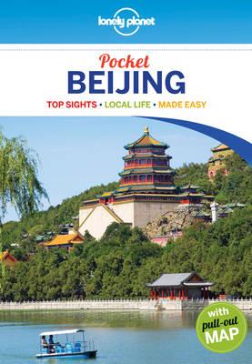 Pocket Beijing 3e