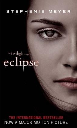 Eclipse (film tie-in)