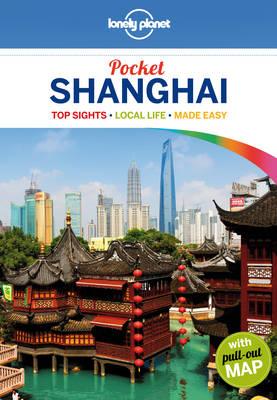 Pocket Shanghai 3e