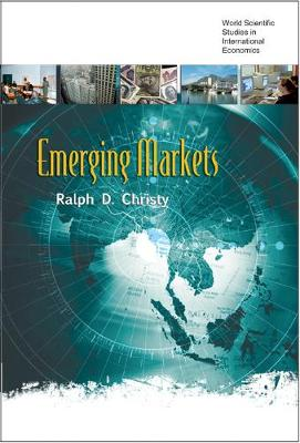 Emerging Markets Cover