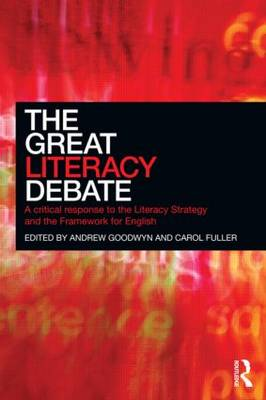 response journal on the great debaters The importance of student journals and how to respond efficiently  by employing a rhetorical cul-de-sac familiar to high-school debaters to atone, i'll summarize .