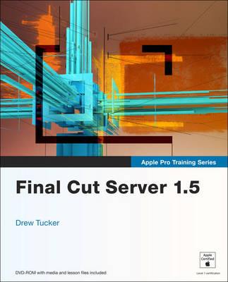 Final Cut Pro 104 Crack Plus Torrent Mac Windows