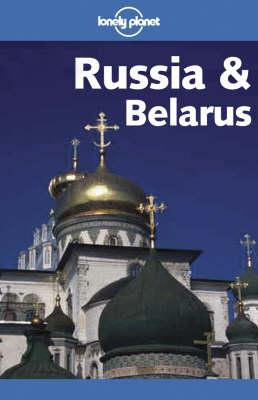 Russia & Belarus TSK 3e