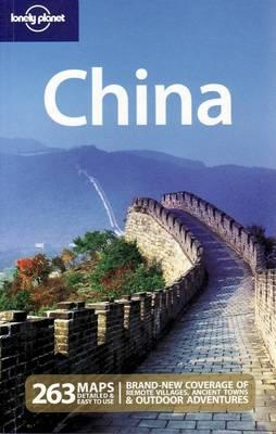 China TSK 11e