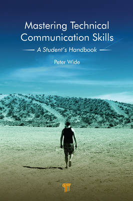 Mastering Technical Communication Skills Cover