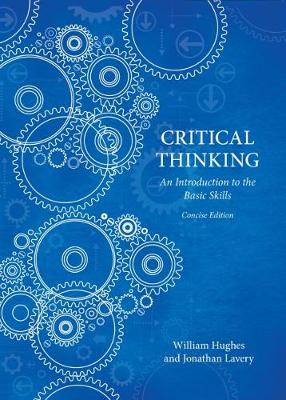 critical thinking and the role of logical argument in social studies education