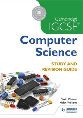 cambridge computer studies coursework Register as a learner to the cambridge gcse computing online mooc.