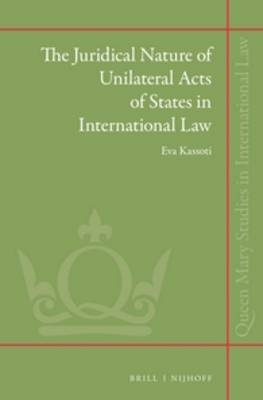 juridical interest under maltese law essay The book brings under one cover four essays in juridical studies, three of which had already appeared separately in the annual law review id-dritt, published by the malta law students.