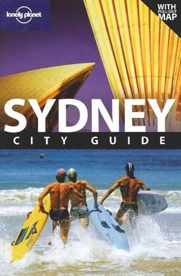 Sydney City Guide 9e