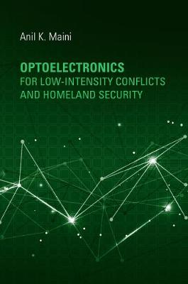 Optoelectronics for Low-Intensity Conflicts and Homeland Security