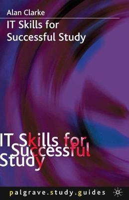 IT Skills for Successful Study