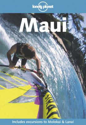 Maui TSK 1e