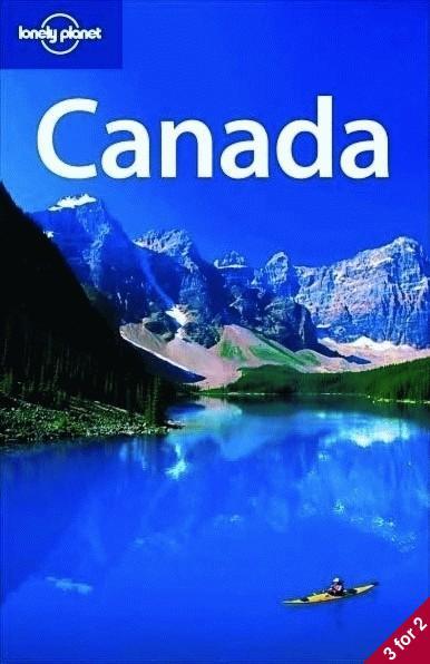 Canada TSK 10e
