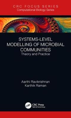 Systems-Level Modelling of Microbial Communities