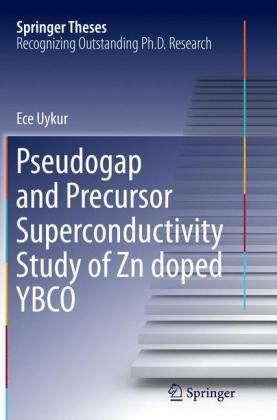 ybco thesis