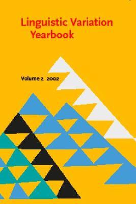 shop Pro VB 2008