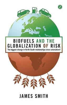 Biofuels & the Globalisation of Risk Cover