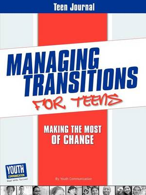 managing change journal review It's often said that the only thing constant in life is change in today's organizations , this has never been more evident, as leaders navigate ever-accelerating change in standards, technology, mobility, succession, consolidation, the global economy, cultural values, and more to successfully manage change, organizational.