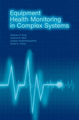 Equipment Health Monitoring in Complex Systems