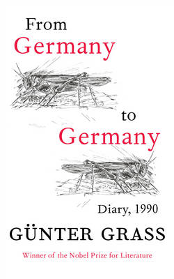 From Germany to Germany
