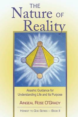 nature of reality