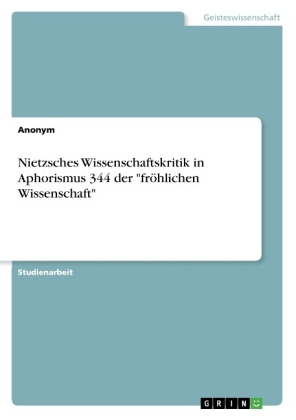 nietzsches philosophical development Interest in nietzsche as a philosopher, however, only became widespread after   never systematically developed (he distrusted all systems), but are scattered.