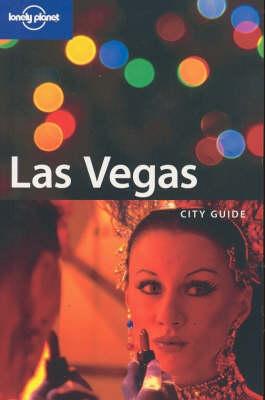 Las Vegas City Guide 3e