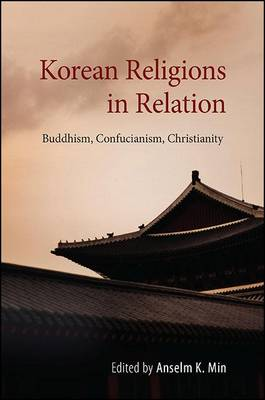 the importance of confucianism in korea Confucianism in korea, chos dynasty, importance of confucianism.