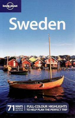 Sweden TSK 4e