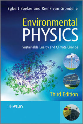 on energy conservation and climate change energy society and climate change essays