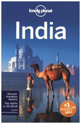India TSK 16e