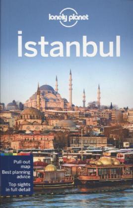 Istanbul TSK 8e