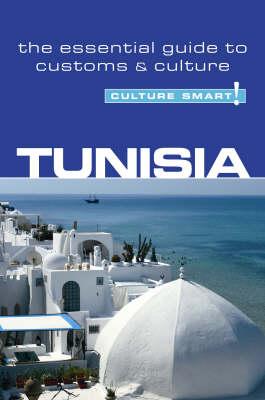 Tunisia - Culture Smart
