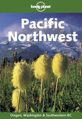 Pacific Northwest TSK 3e