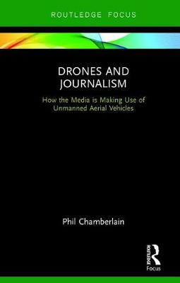 Drones and Journalism