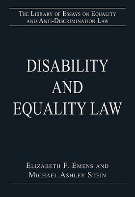 disability discrimination essay topics (results page 3) view and download discrimination in the workplace essays examples also discover topics, titles, outlines, thesis statements, and conclusions for your discrimination in the workplace essay.