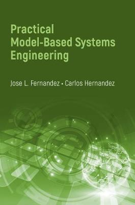 Practical Model-Based Systems Engineering 2019