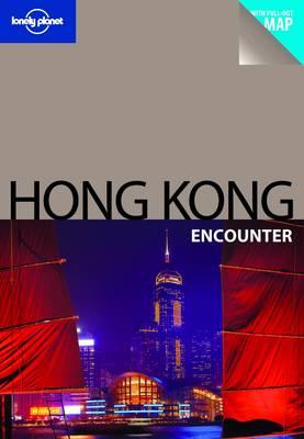 Hong Kong Encounter 2e