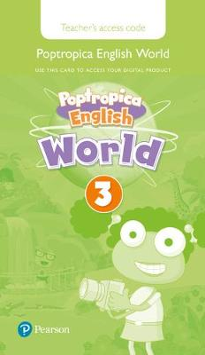 Pearson education abe ips poptropica english level 3 teachers online world access code publisher pearson education limited fandeluxe Choice Image