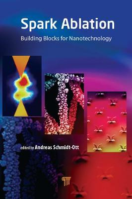 Spark Ablation: Building Blocks for.. Cover