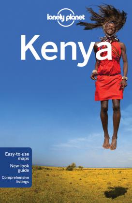 Kenya TSK 9e