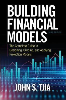 Mcgraw hill abe ips building financial models third edition the complete guide to designing building and applying projection models fandeluxe Image collections