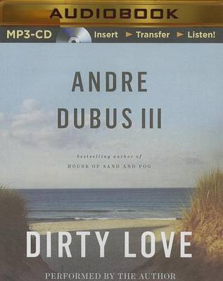 the killings by dubus By typing killings by andre dubus into the search bar, i discovered the website:   where you can view the entire essay however, you do have to log in to the site and establish a password in order to read it there is an icon donate.
