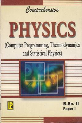 Laxmi Publications - Textbooks - ABE-IPS