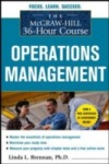 The McGraw-Hill 36-Hour Course:.. Cover