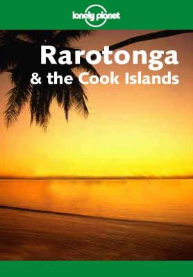 Rarotonga & Cook Islands TSK 5e