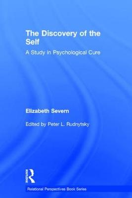 an analysis of the importance of self discovery Self-discovery is an extremely vital phase in the lives of young adults self- discovery is the process in which young adults take during their transition from.